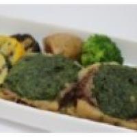 2016/08/30 機内食やラウンジで三重県の食材、名産品をPR