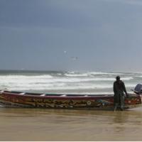 2016/02/10 国際協力機構(JICA)の「協力準備調査(BOPビジネス連携促進)」に採択  -  セネガルにおける漁業近代化とFRP事業準備調査を開始