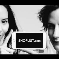 2016/07/01 ファストファッション通販『SHOPLIST.com by CROOZ』テレビCMを7月2日(土)より放映開始のお知らせ