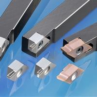 2016/07/25 アルミニウム合金加工用「スミダイヤ®多機能工具 SGW型」を開発・販売開始