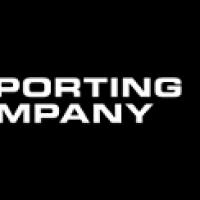 2016/08/25 サッカー日本代表チームとのサポーティングカンパニー契約を締結