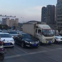 2016/05/31 中国・貴陽市において、ビッグデータを活用した「渋滞予測・信号制御シミュレーション」の実証実験で渋滞緩和効果を確認