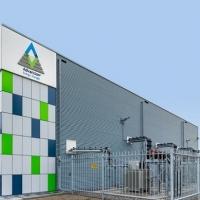 2016/02/10 米AESと蓄電システム販売で業務提携