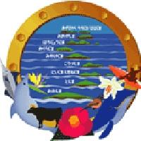 2016/05/02 「島じまん2016」キャラバン隊の知事訪問について