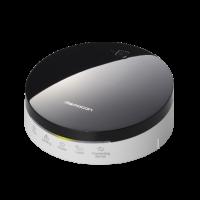 2016/05/26 スマートメーターと連動して使いすぎを防止、アラート機能搭載HEMS「iRemocon Wi-Fi (SM)」を発売