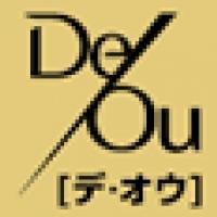 2016/07/28 「デ・オウ®薬用スカルプケアシャンプー」リニューアル。「デ・オウ®薬用スカルプケアコンディショナー」新発売