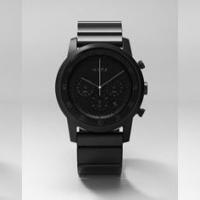 2016/06/30 厳選した機能をバンド部に搭載した腕時計「wena wrist」の正式販売を開始 [ソニー(株)]