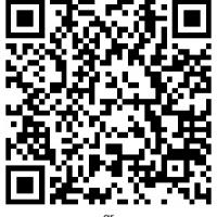 2016/08/29 バスに関するアンケート&インタビューにご協力ください【抽選で2名の方に、佐賀牛をプレゼント!】 【〆切:8月31日】
