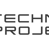 2016/08/25 伝統芸能「能」をテクノロジーで拡張する「テク能プロジェクト」を始動
