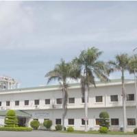 2016/06/30 ベトナム子会社の社名をAGCケミカルズ・ベトナムに変更 - 東南アジア地域で製品名を統合し、AGCブランド浸透へ