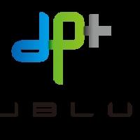 2016/07/25 ダウンロード数1300万突破「LINEマンガ」のノベル向け新ビューアに「PUBLUS® Reader」が採用