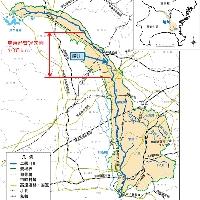 2016/05/31 「「境川」の流域水害対策計画(素案)」ご意見募集