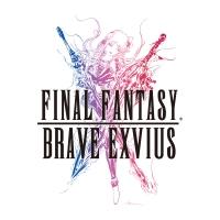 2016/07/26 スマートフォン向け 「FINAL FANTASY BRAVE EXVIUS」 グローバル版500万ダウンロード突破のお知らせ