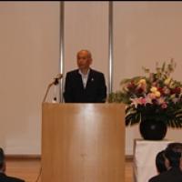 2016/05/27 第12回「東京子ども応援協議会」総会を開催